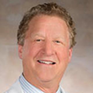 Laurence Altshuler, MD