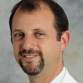 Seth Cohen, MD