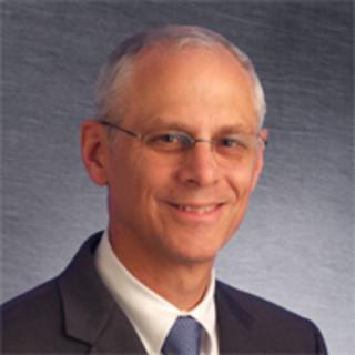 Harvey Katzen, MD