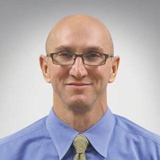 Ronald Fierro, MD