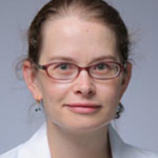 Elisa Rose, MD