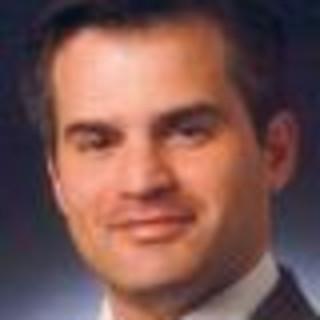 Joseph Volpe, MD