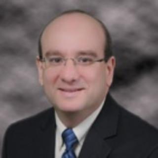 Gregg Soifer, MD