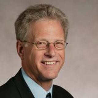 David Brecher, MD