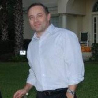 Robert Zaiden Jr., MD