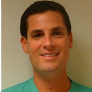 Todd Seigel, MD