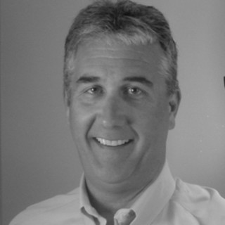 Steven Lawrence, MD