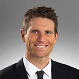 Christopher Janssen, MD