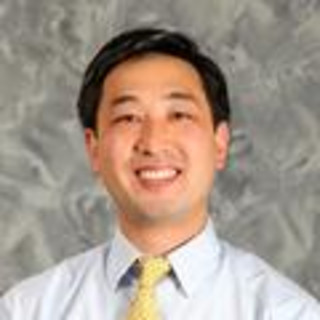 Jason Lee, MD
