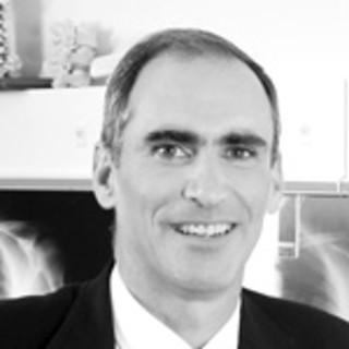 Anthony Marino, MD