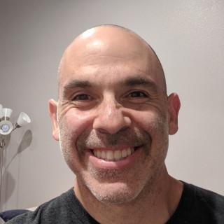 Alvaro Waissbluth, MD