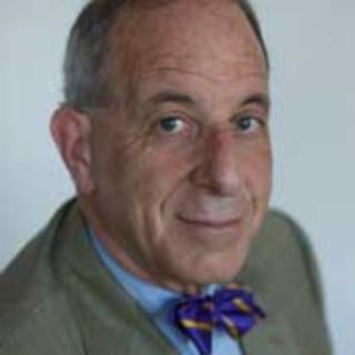 Marc Pritzker, MD