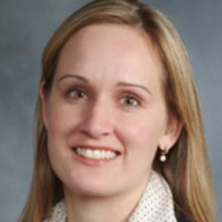 Christina (Dziedzic) Asig, MD