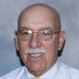 Paul Cianci, MD