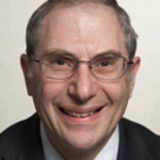 Michael Goldsmith, MD
