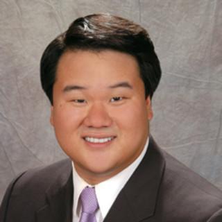 Sungchun Lee, MD