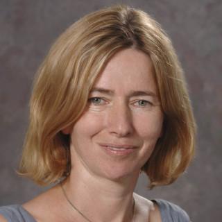 Ewa Borys, MD