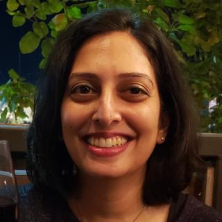 Shejal Patel, DO