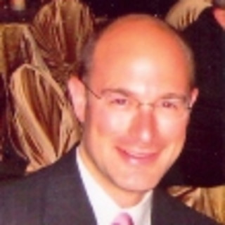Aaron Wittenberg, MD