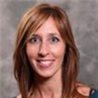 Natalie Cekleniak, MD