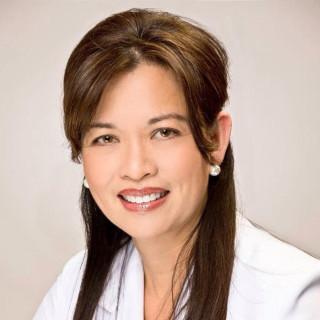 Pamela Rama-Depadua, MD