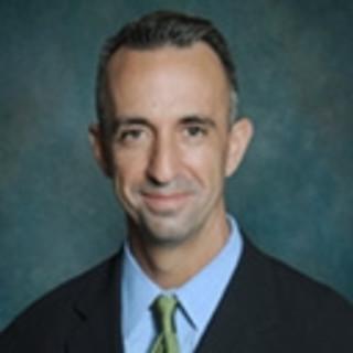 Gerardo Goldberger, DO