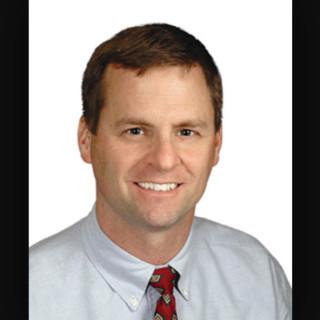 John Phipps, MD