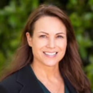 Michelle Inserra, MD
