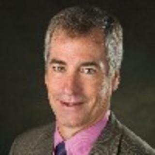 Charles Rasmussen, MD