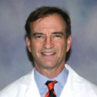 David Harris Jr., MD