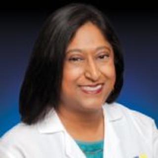 Sunitha Venugopal, MD