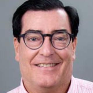 Lewis Curd Jr., MD