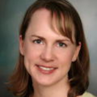 Anne Marie (Puckhaber) Good, MD