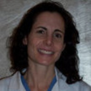 Michele Pauporte, MD