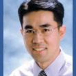 Sun Nguyen, MD