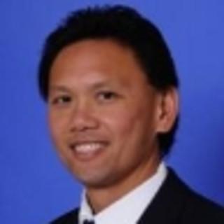 Bryant Lum, MD