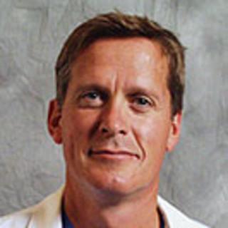 William Humphreys, MD