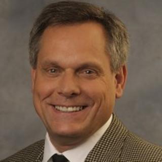 Robert Zax, MD