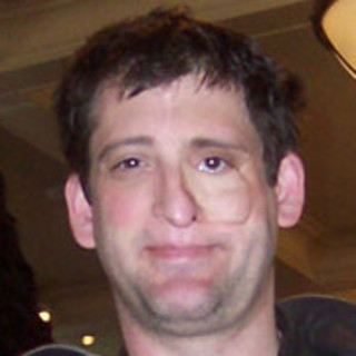 Jeffrey Gold, MD