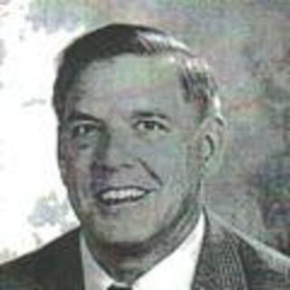 Bruce Homa, MD