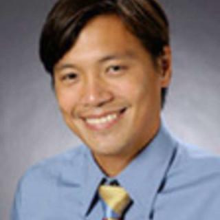 Alexander On, MD