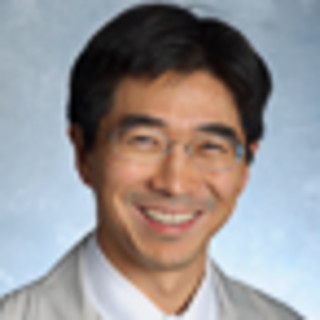 Jason Koh, MD