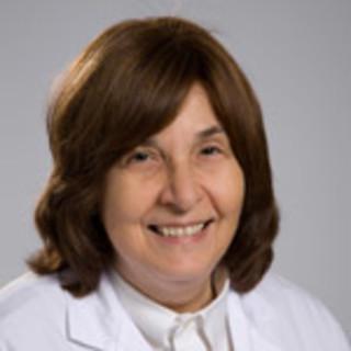 Susan Perlman, MD