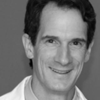 Patrick Bennett, MD