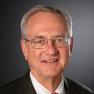 Robert Telfer, MD