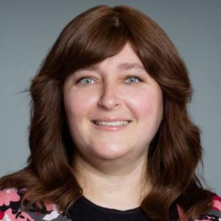 Jennifer Oppenheim, MD