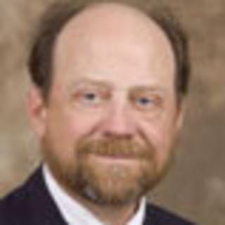 Michael Tate, MD