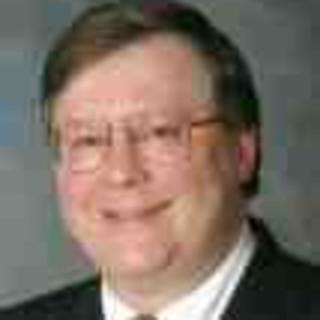 Robert Moore, MD