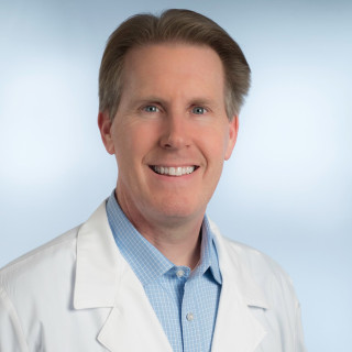 Ronnie Gentry, MD