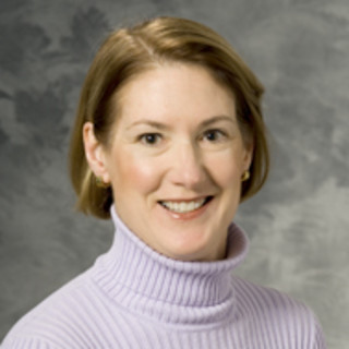 Barbara Blodi, MD